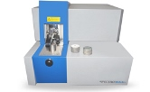 Used Foundry Spectrometers for tracing metal analysis for sale