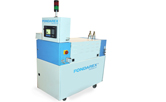 Used Die Cast Process Control Equipment used to support Die Casting Manufacturing