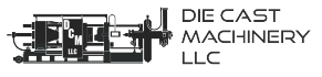 Die Cast Machinery LLC Logo