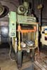 Denison - DCT-15 15 Ton Four Column (Post) Vertical Hydraulic Die Casting Trim Press, Allen Bradley Solid State Controls used 1